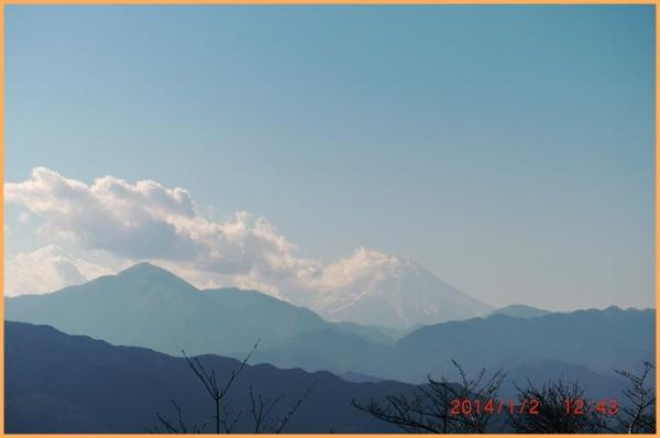 008 富士山