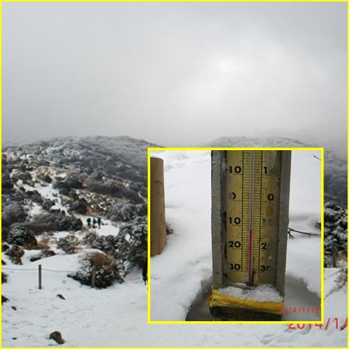 002 温度計