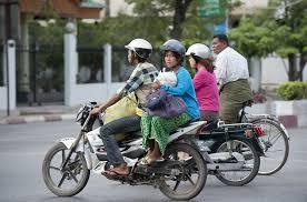 myanmarmotorbike.jpg