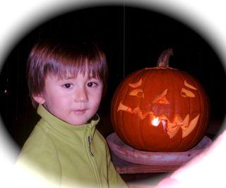pumpkin curving1