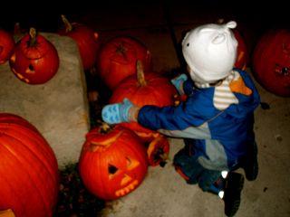pumpkin parade2