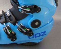 UPZ111122(変換後)