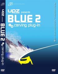 BLUE2_Jacket - バージョン 2(変換後)