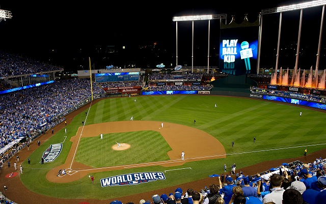 2014 world series game63