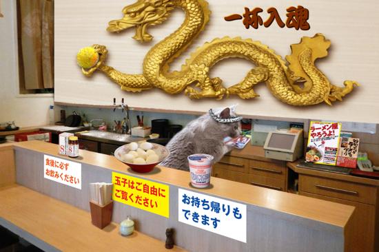 猫らーめん19