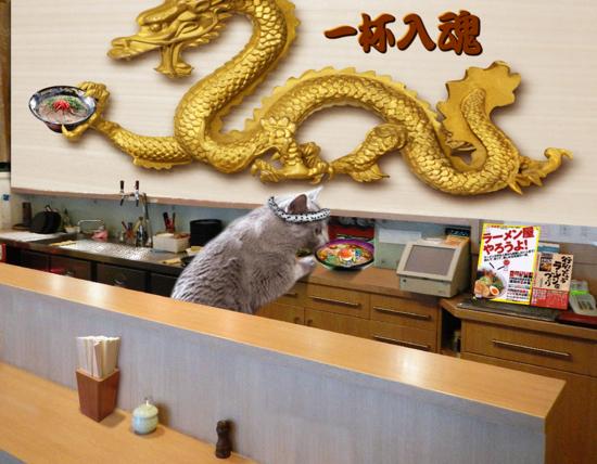 猫らーめんしゅりっち11