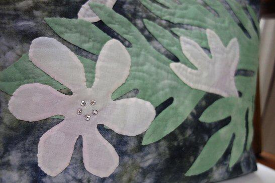 お花アップDSC05295