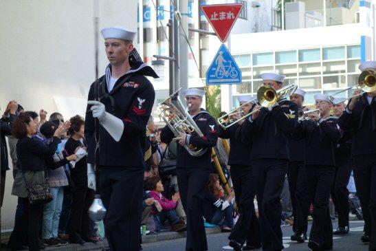 海兵隊DSC05340