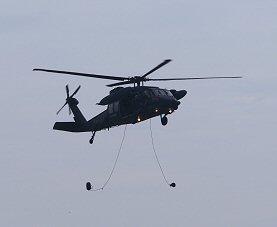 ヘリ1PB030082
