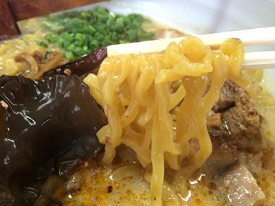 201410ふしみ麺