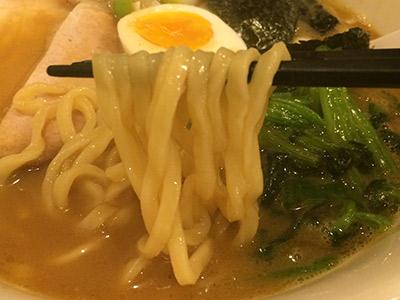 麺1021
