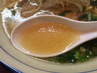 スープ141027