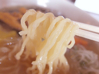 黒帯麺141119