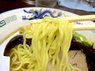 201411むら山麺