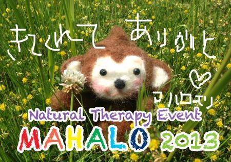 おれいマハロ_convert_20130521203049