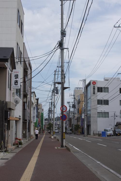 2013_0804_2.jpg