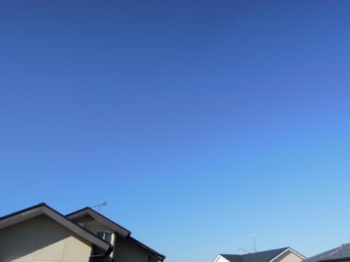 2013_0917_2.jpg