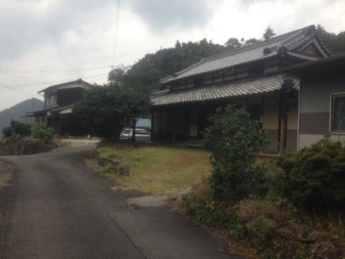 坂本屋26