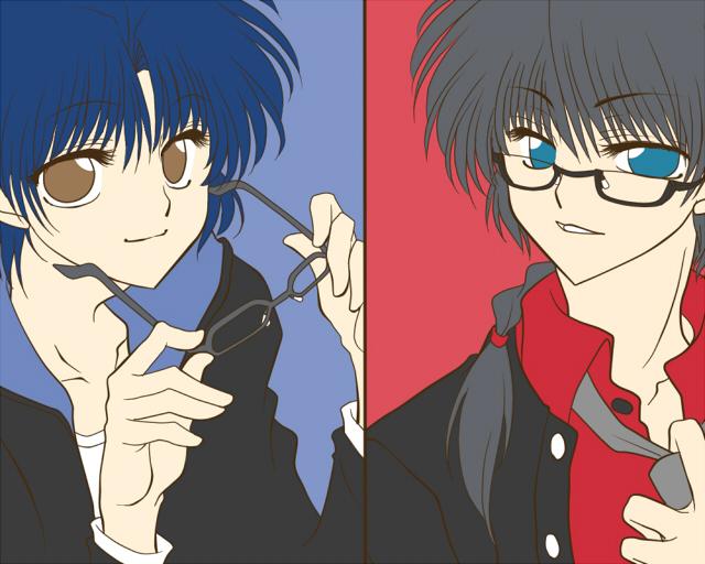 rana005-kari-blog.jpg