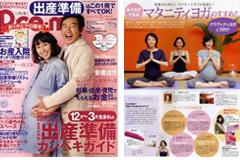 media4.jpg