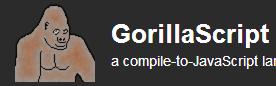 js_gorillascript.png