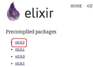 lang_elixir_dl.png