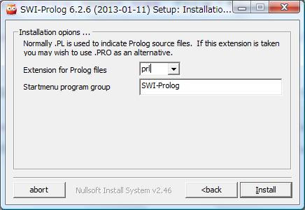 lang_prolog_inst.png