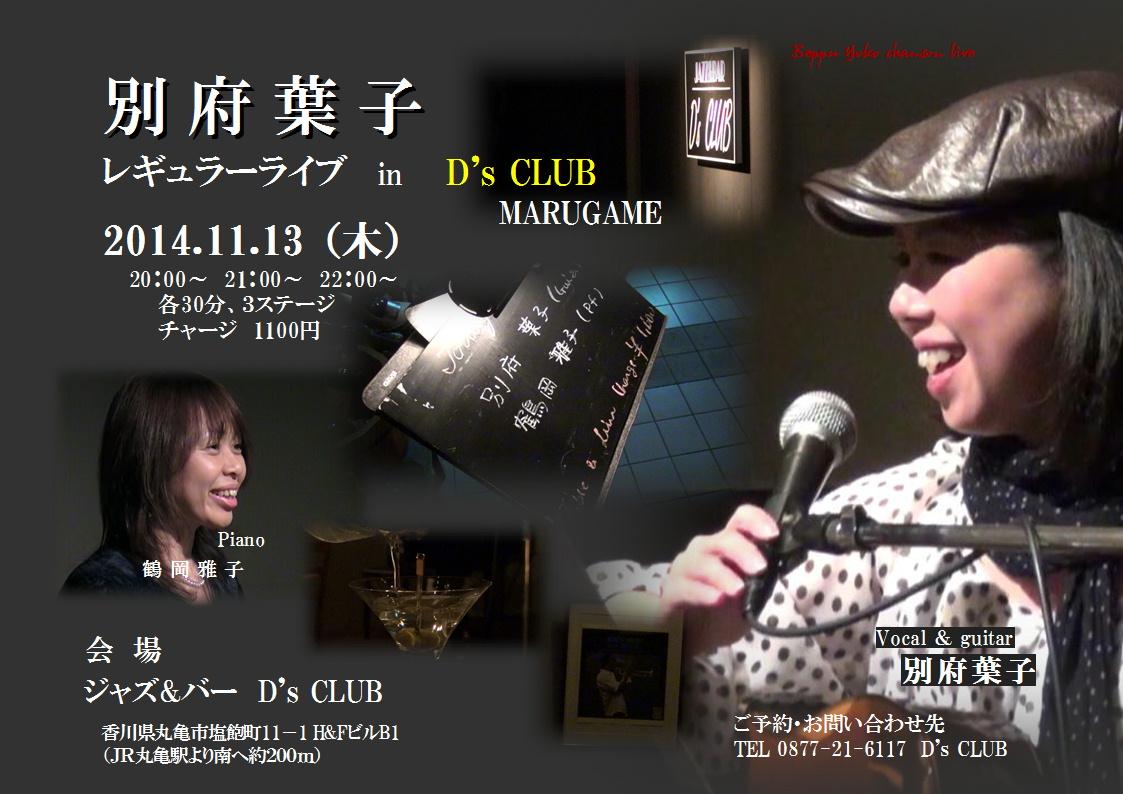 DS1411.jpg