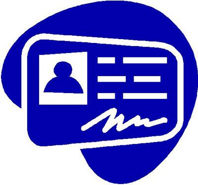 MC900293142.jpg