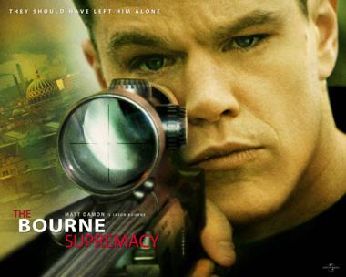 bourne02.jpg