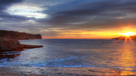 sunrise140529.jpg