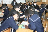 社会授業2