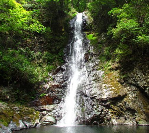 スマホ用 7521竜頭の滝960×854