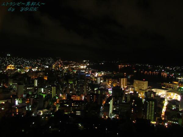 8018長崎の夜景130803