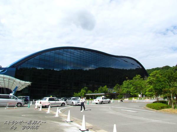 8007九州国立博物館130803