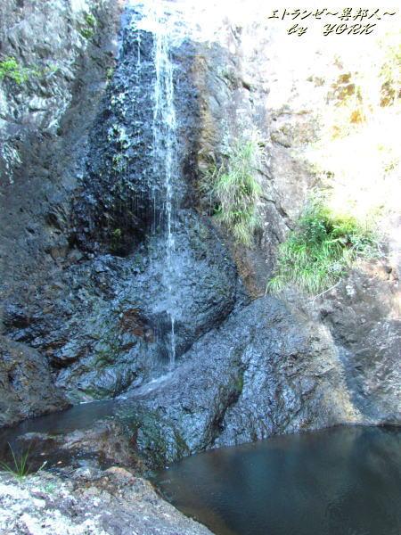 8520深谷の滝130821