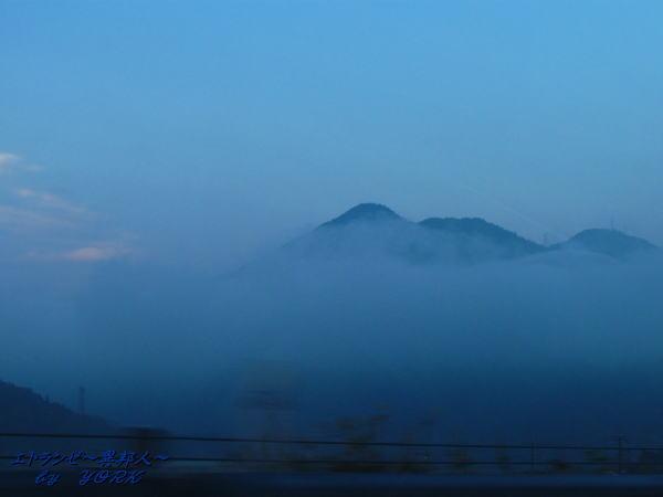 0335雲海131102
