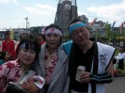 花みずき2013-11