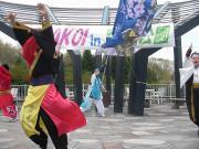 福島空港公園1