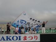 うつよさ2013-14