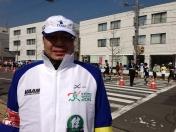 140216京都マラソン-1