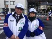 140216京都マラソン-2