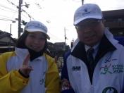 140216京都マラソン-