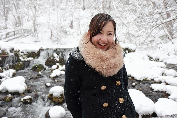 夏海・京極吹き出し公園2