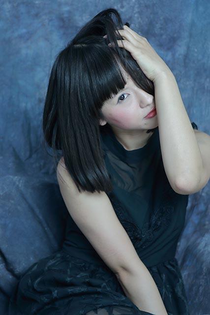 ほたる・黒服4
