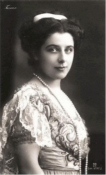 Geraldine Farrar-8