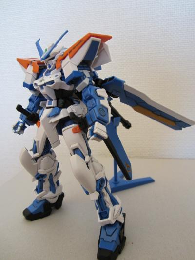 blueframe3