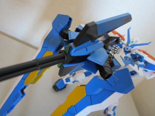 blueframe7