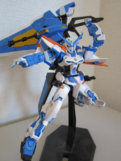 blueframe1