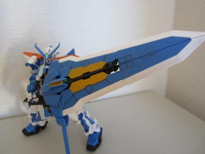 blueframe8